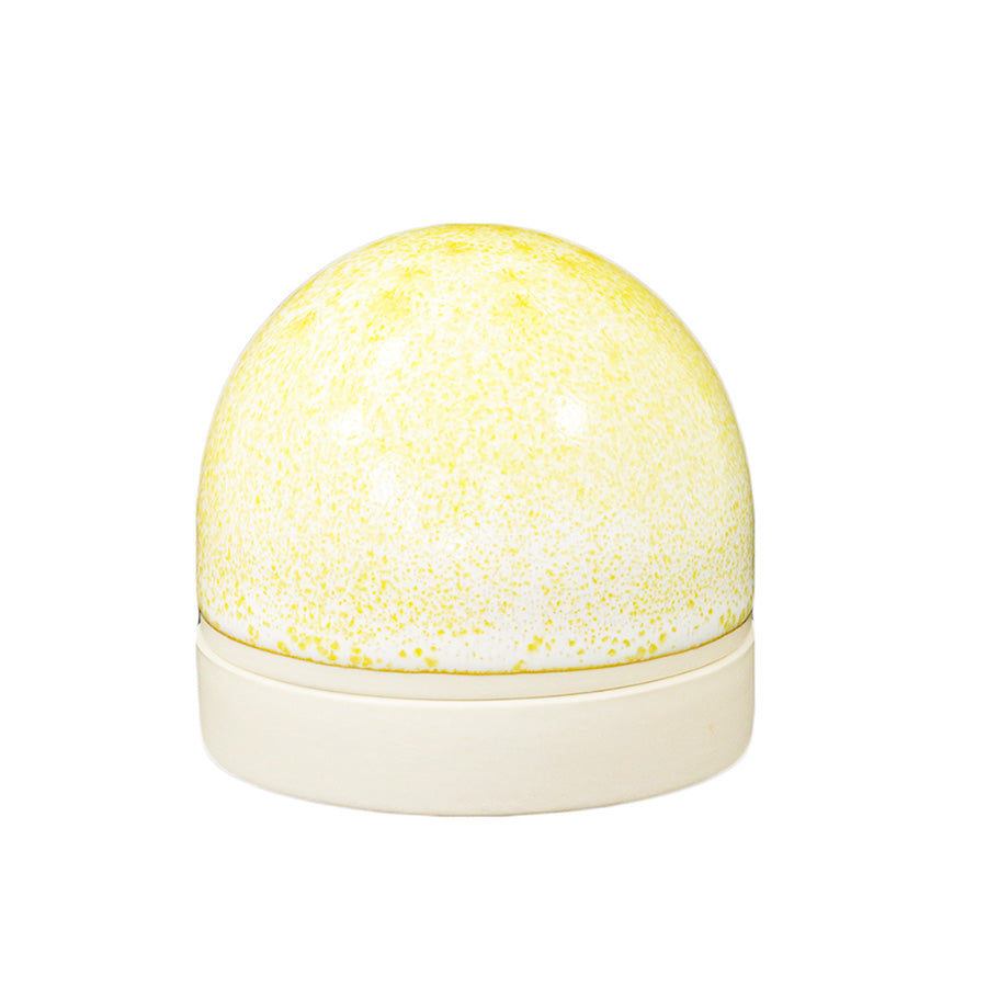 STUDIO ARHOJ Bon Bon Dome - Lemon Gelato | the OBJECT ROOM