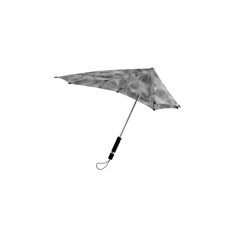 SENZ Umbrella Original - Flow