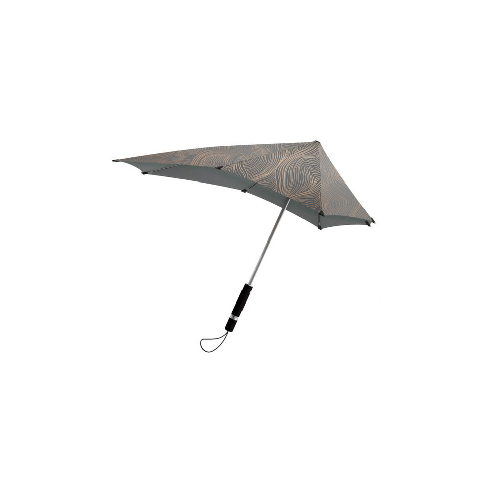 SENZ Umbrella Original - Rose Flow