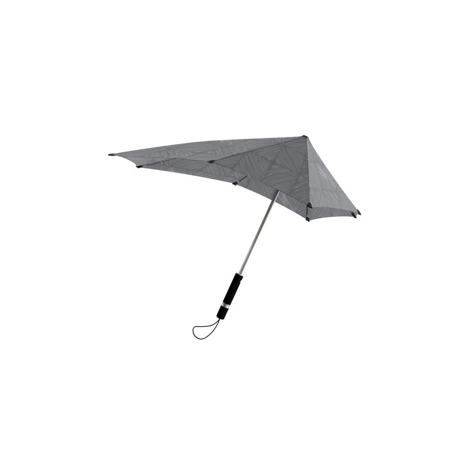 SENZ Umbrella Original - Shades