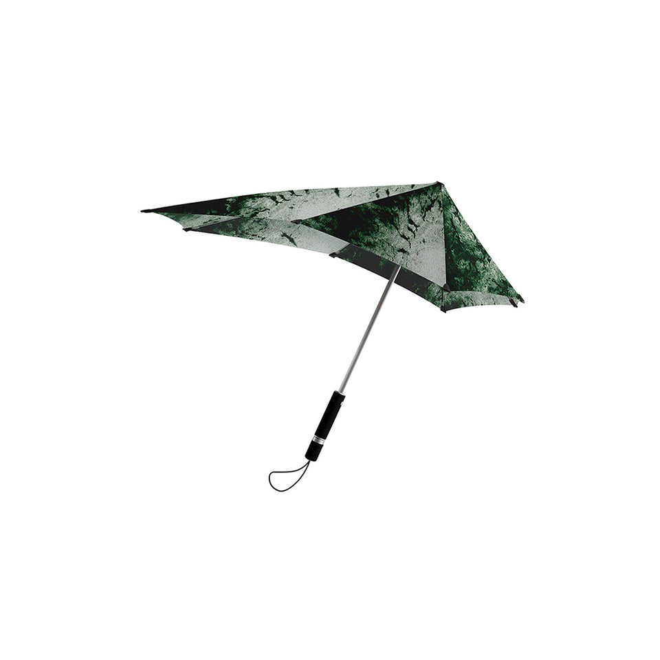 SENZ Umbrella Original - Tundra | the OBJECT ROOM