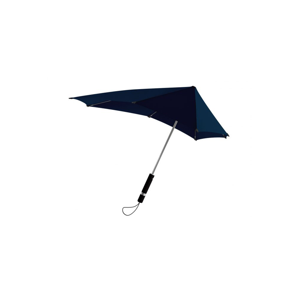 SENZ Umbrella Original - Midnight Blue