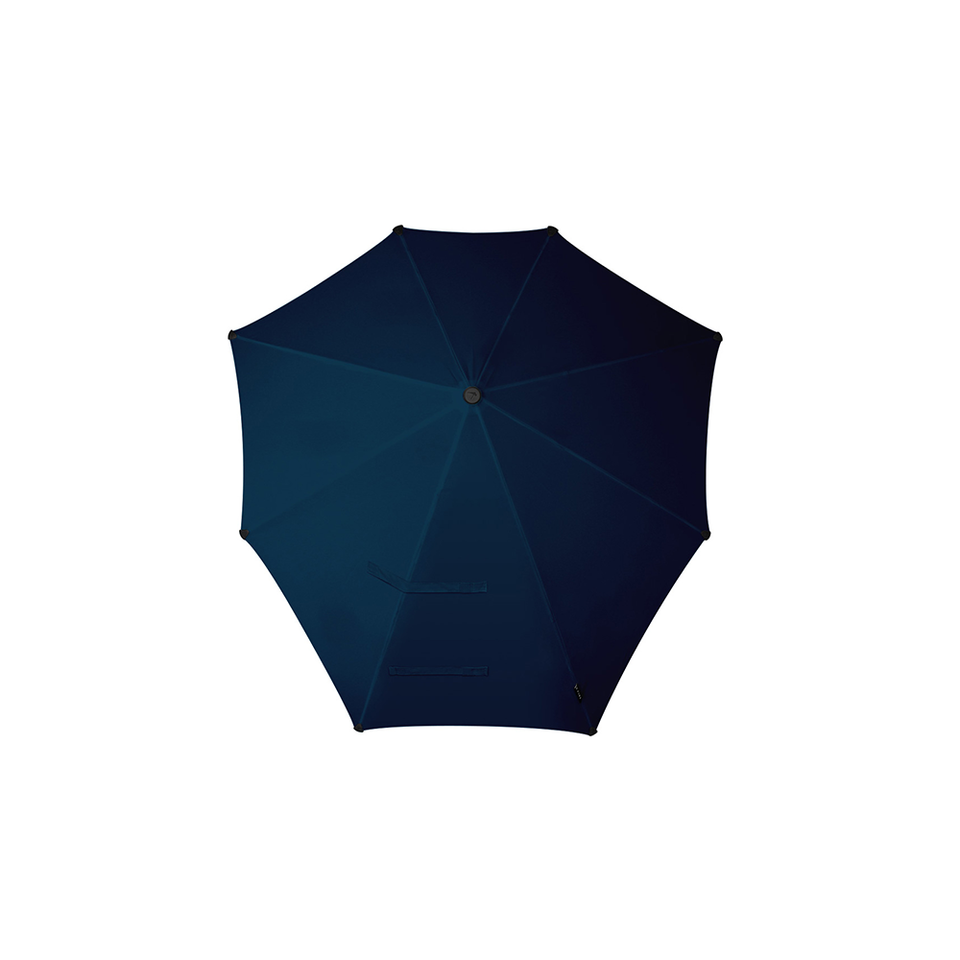 SZ Umbrella Original - Midnight Blue
