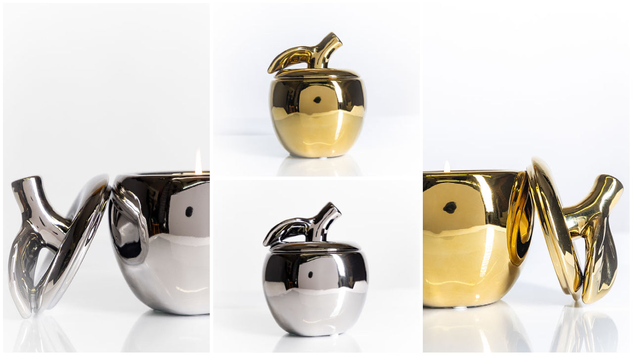 malus-ceramic-apple-shaped-candle-with-soy-wax-cotton-wicks-and-essential-oils