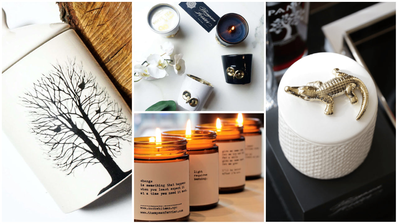 Thompson-Ferrier-Sale-Candles
