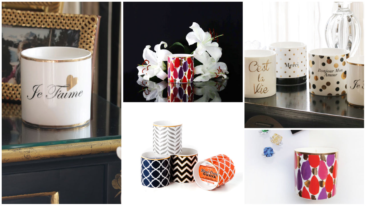 Thompson-Ferrier-Scented-Candles-Love-Collection