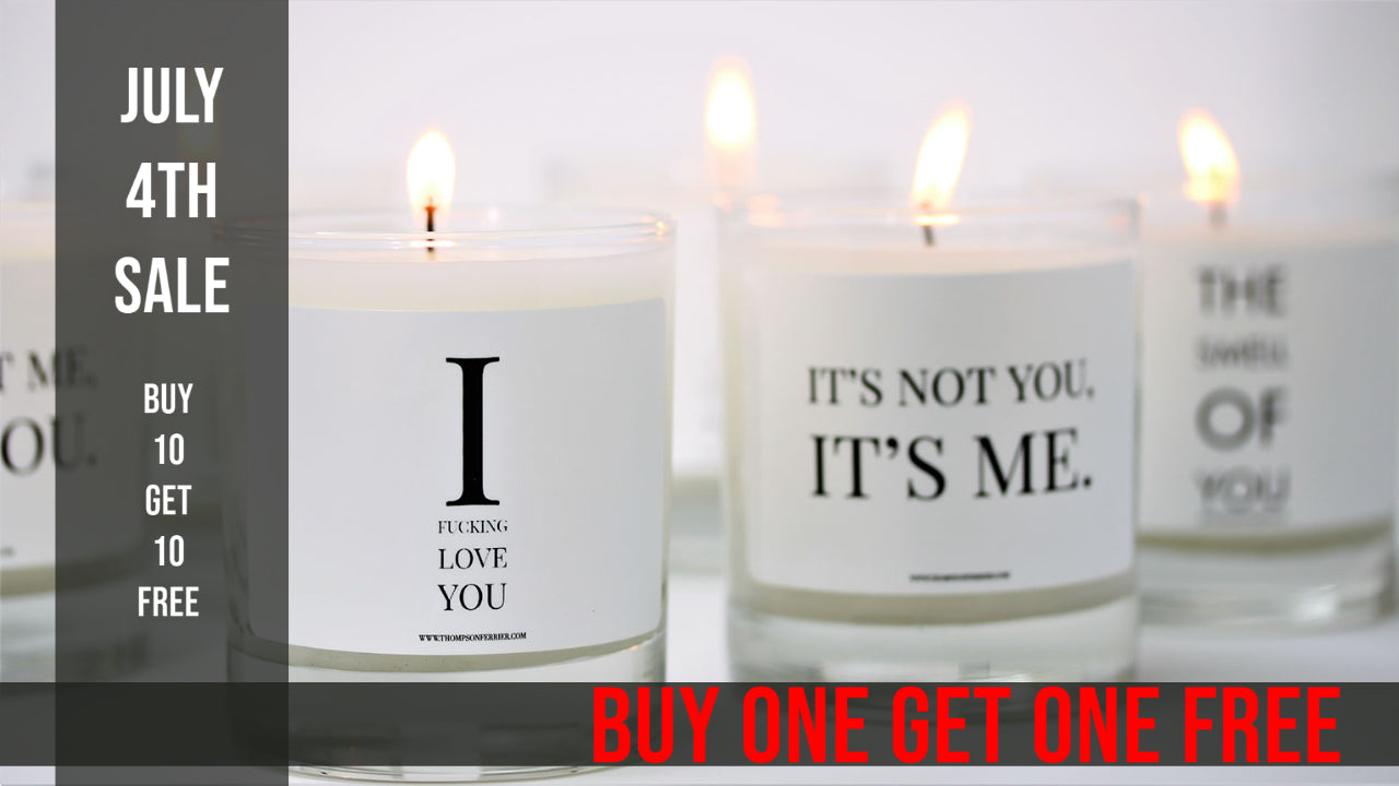 glass-jar-candles-with-soy-wax-blend-and-1-cotton-wick