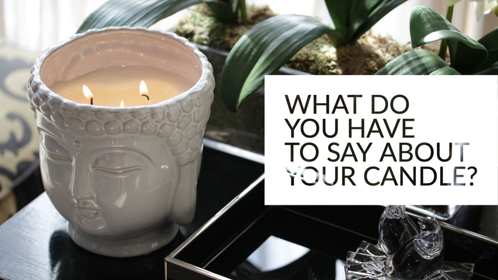 customer-reviews-about-scented-decorative-candles-that-double-up-as-home-decor