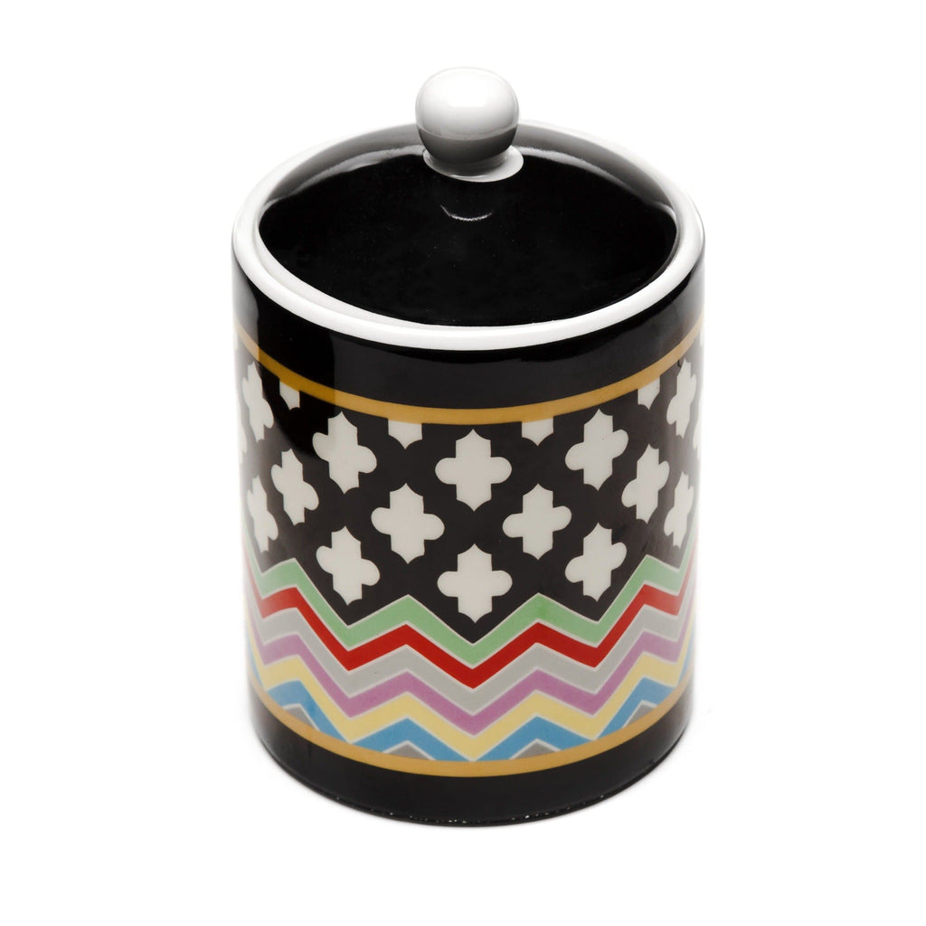 black-ceramic-lidded-candle