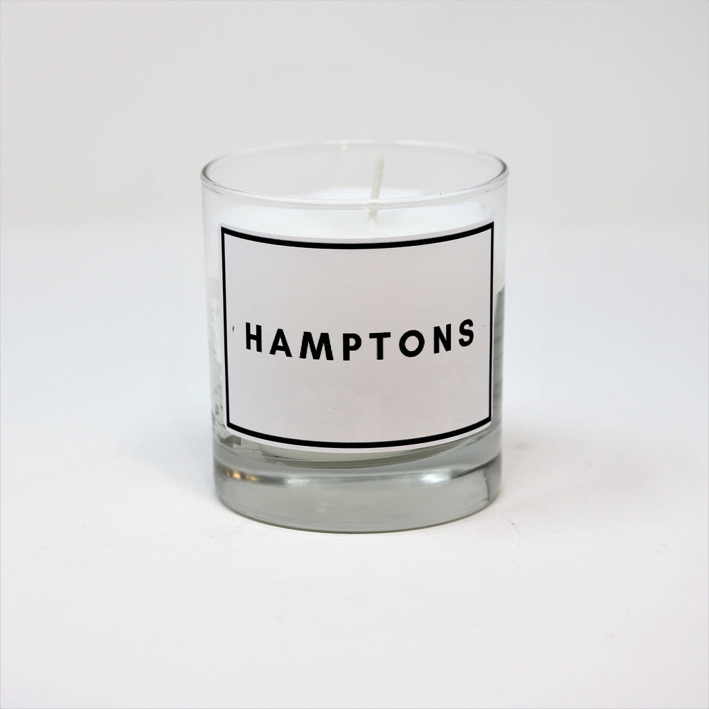 HAMPTONS - Thompson Ferrier