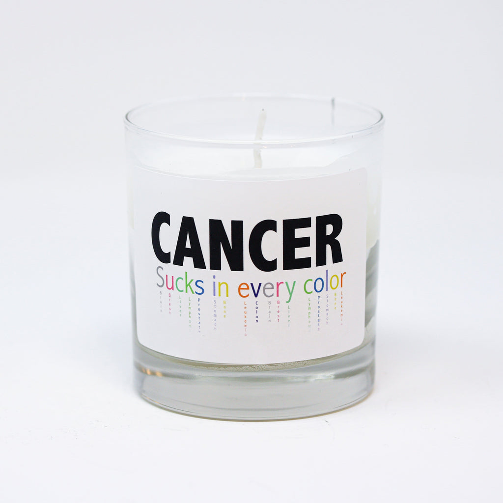 Clear-glass-jar-candle-with-white-wax-1-cotton-wick