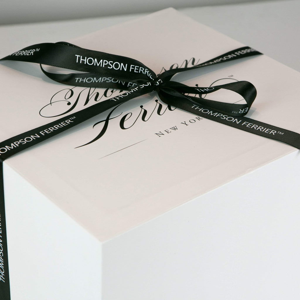 Thompson-Ferrier-Buddha-Royable-Candle-Gift-Wrapping