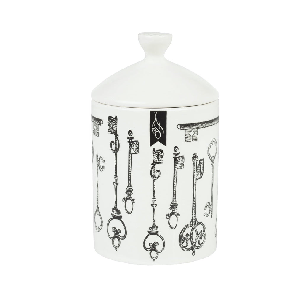 Thompson-Ferrier-Keys-Lidded-Candle