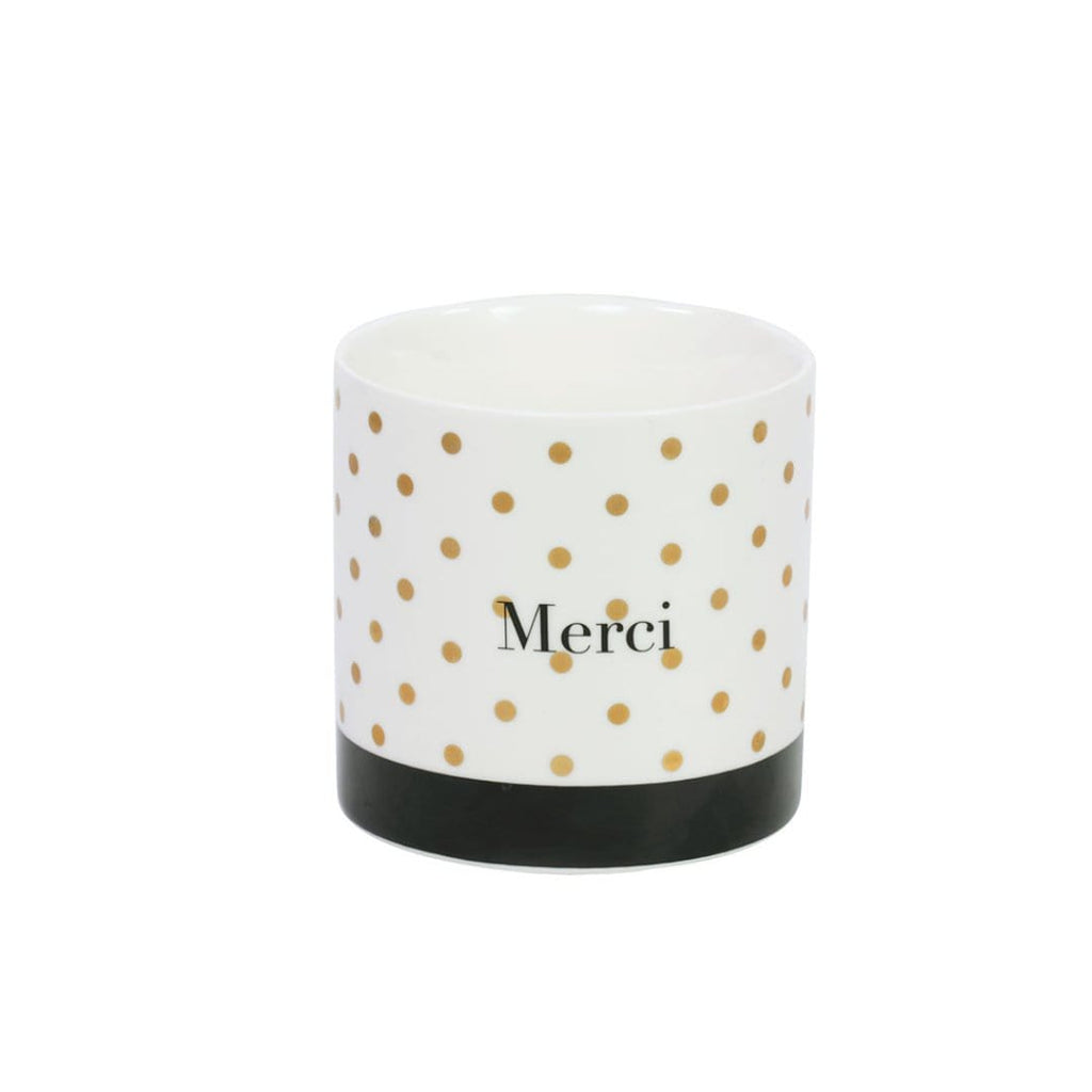ceramic-round-white-scented-candle-1-wick
