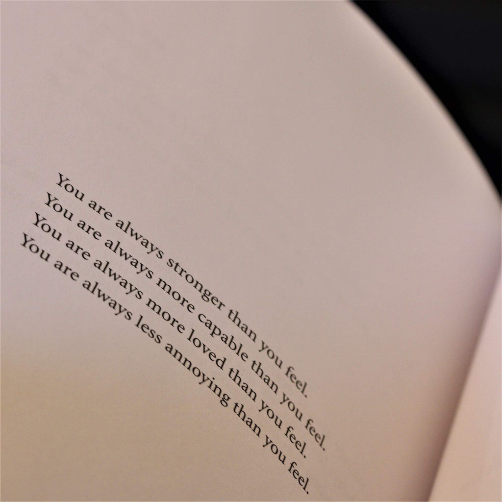 poetry-book