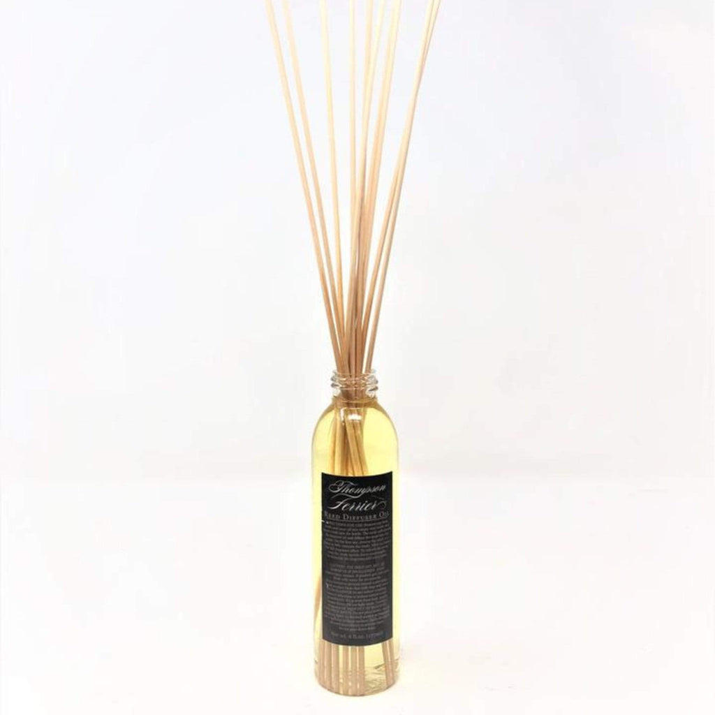 Thompson Ferrier Reed Diffuser in Gardenia Fragrance