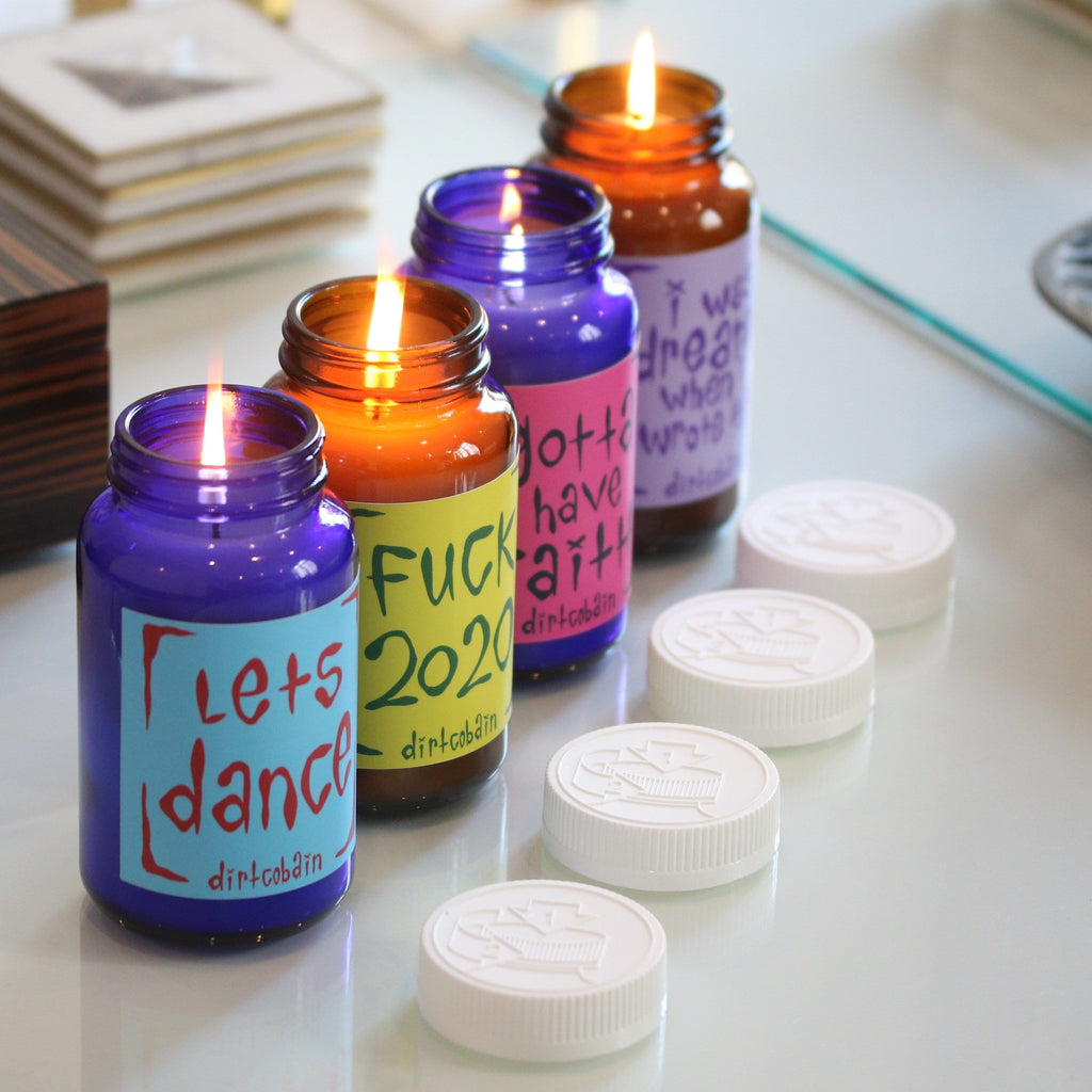 Thompson-Ferrier-I-Was-Dreamin-Pill-Bottle-Scented-Candle
