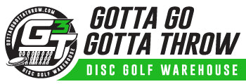 Gotta Go Gotta Throw
