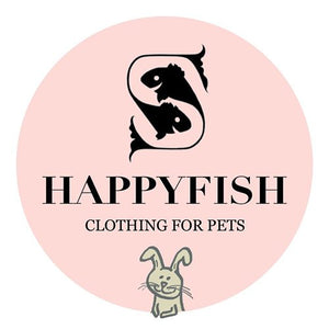 HAPPYFISH PETS