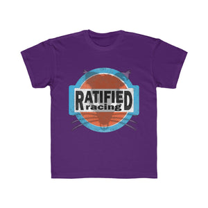 Ratified Gulf Kid's Tee