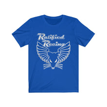 Load image into Gallery viewer, Ratwings Tshirt