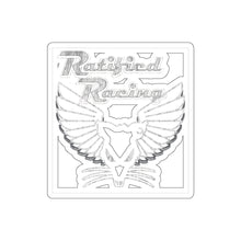 Load image into Gallery viewer, Ratwings Stickers