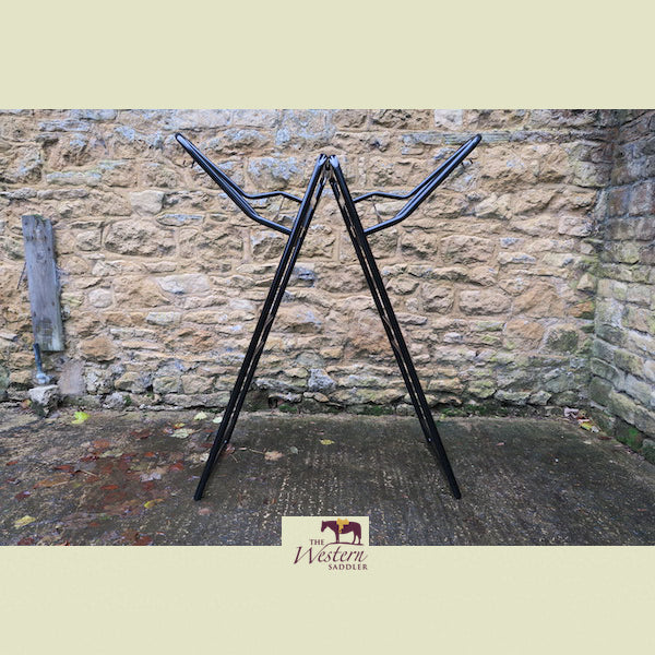 Stable & Barn - The Wall Rack