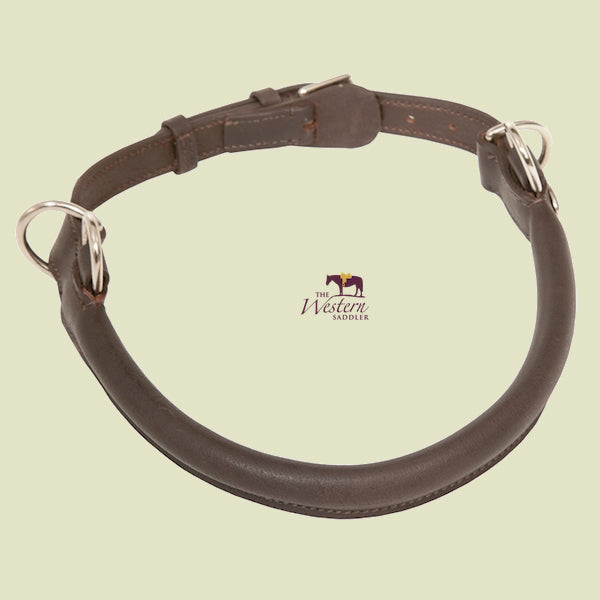 Barefoot® 'Shape-It'-Noseband