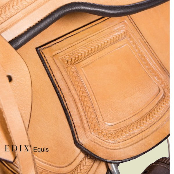 EDIX® Equis Western Saddle Package TRIAL