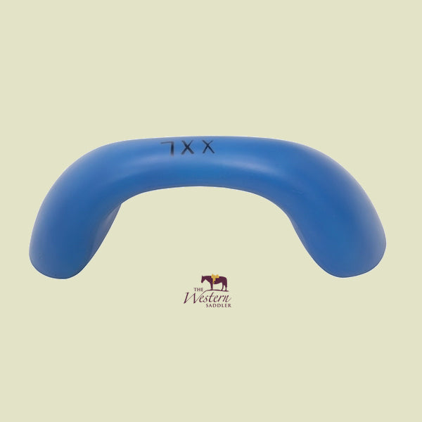Barefoot® XXL Exchange Pommel for Barefoot® Saddles