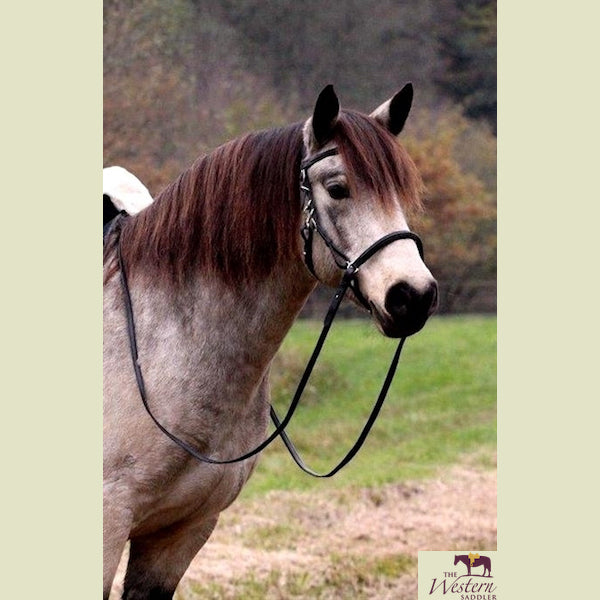 Barefoot® 'Contour' Trail Headstall