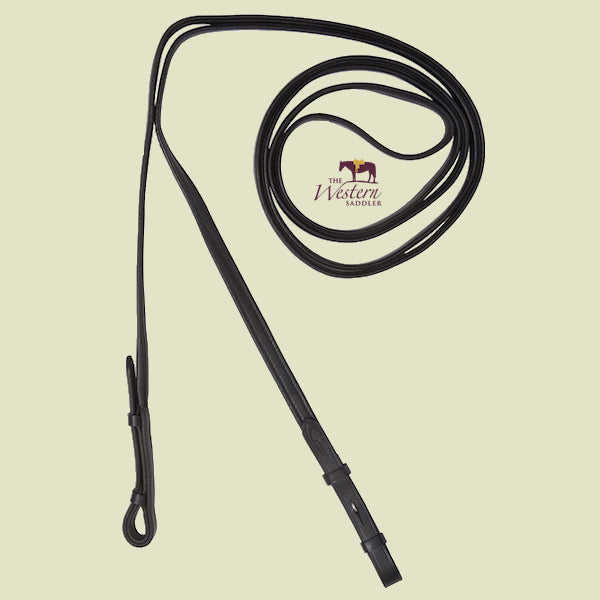 Barefoot® Soft Leather Reins