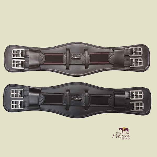 Barefoot® Saddle Girth System