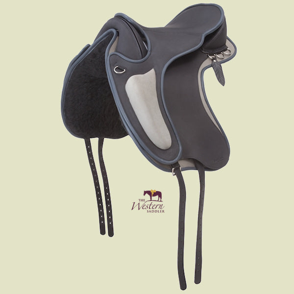Barefoot® Barrydale Saddle