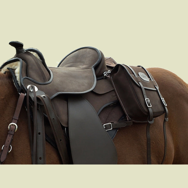 Barefoot® Arizona Saddle