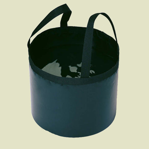 World Class Equine Water Bucket