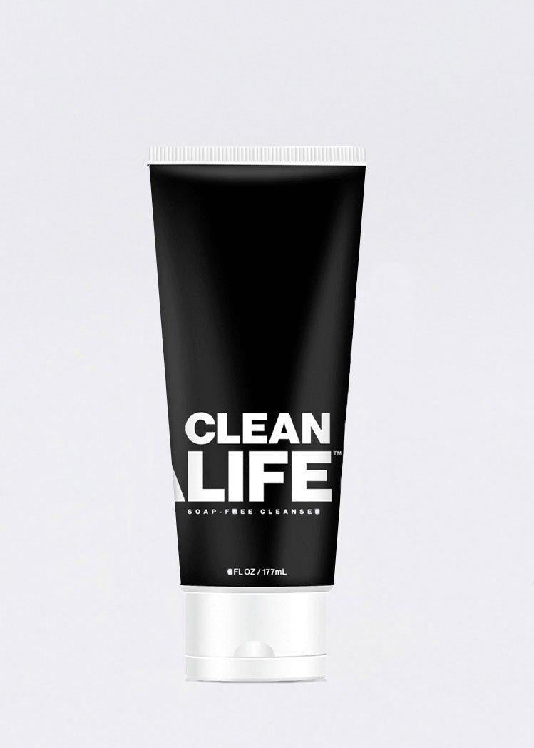 NormaLife - Clean 6oz