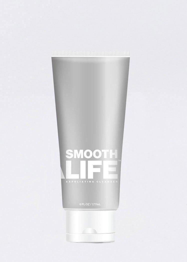 NormaLife - Smooth 6oz