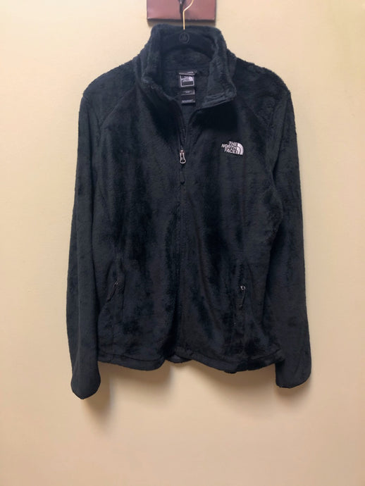 North Face Women's Jacket, size L