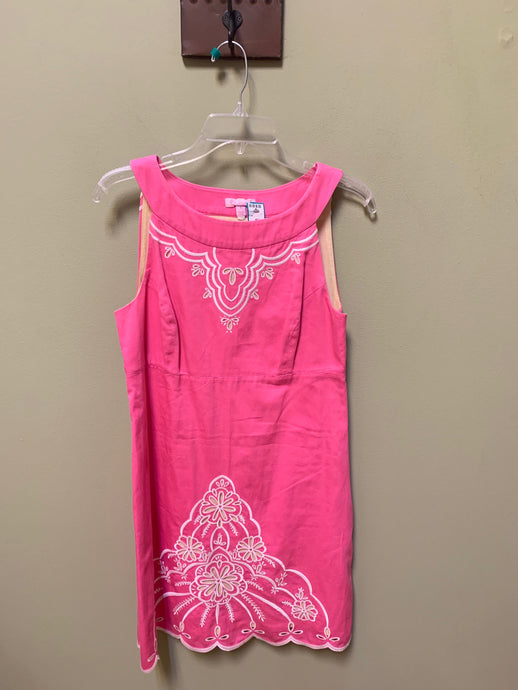 Lily Pulitzer dress, size 6