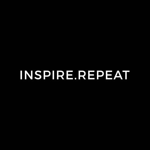 INSPIRE.REPEAT Gift Card - 25
