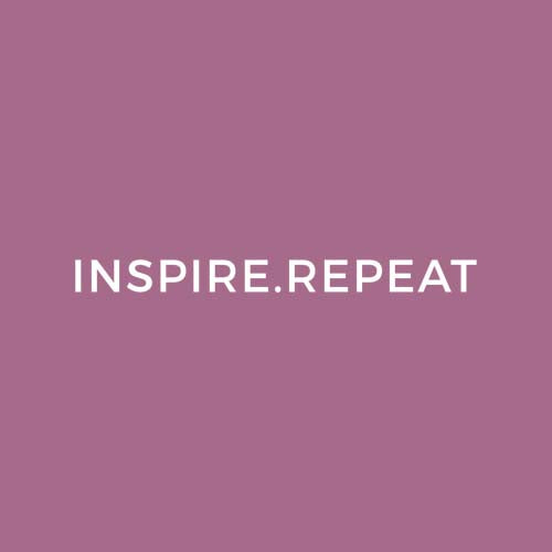 INSPIRE.REPEAT Gift Card - 100
