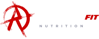 Rebel Fit Nutrition