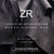 ZR @OZONE SHOWROOM PARIS, JANUARY 18TH-24TH | zoraromanska.com | ZR Zora Romanska - Handmade Leather Jewelry
