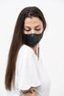 FACE MASK - ZIPPER