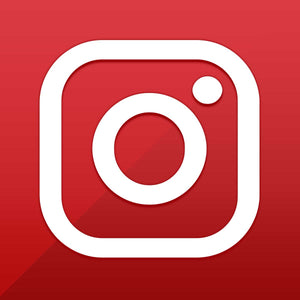 instagram-app-demo