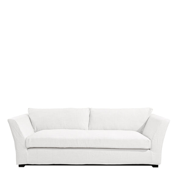 STAFFORD Sofa 3-s Tobago