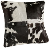 COWHIDE MULTI