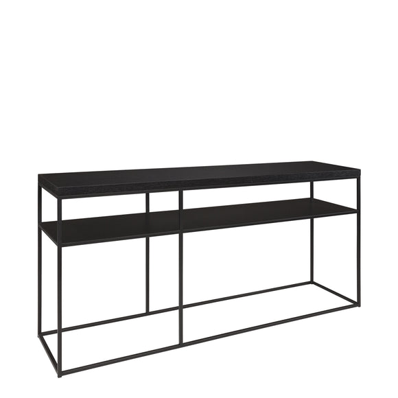 CAPULUS CONSOLE TABLE