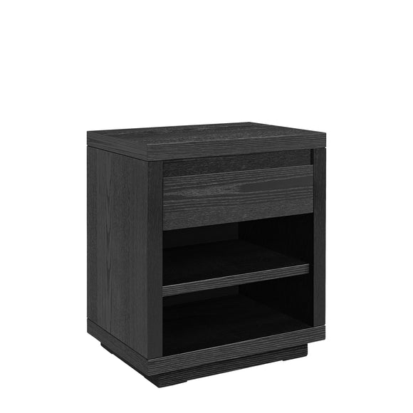 HUNTER BEDSIDE TABLE
